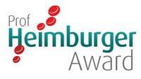 Premio Profesor Heimburger