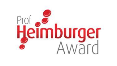Heimburger logo 2021